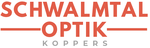 Schwalmtal Optik
